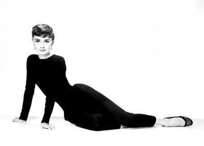 Audrey%20Hepburn%20(Sabrina)