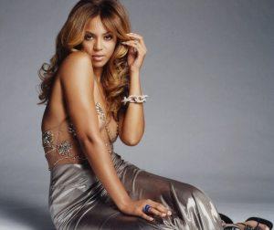 Beyonce+1gt6
