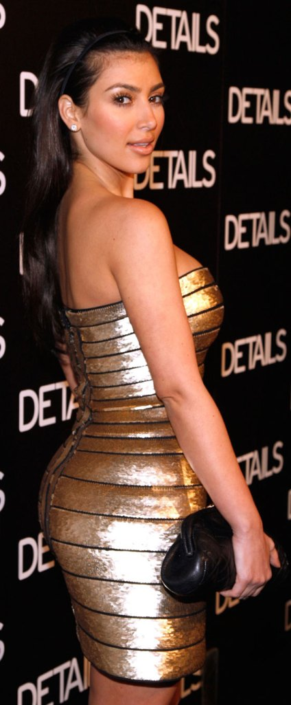 kim-kardashian-gold03204