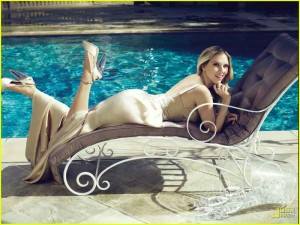 scarlett-johansson-moet-chandon-ads-06
